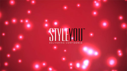 StyleYou Video