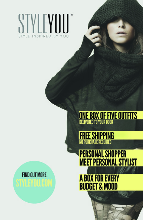 SY Poster 2